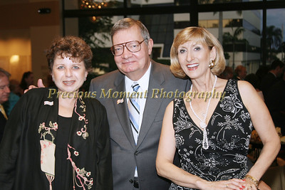 IMG_1356 Allyson Kleiman,Michael Hall & Patricia Burdett Patricia Burdett