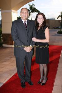 IMG_1285 Andrew & Barbara Kallen