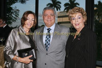 IMG_1329 Ellen Sagawa,Al Zucaro & yvonne Boice