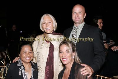 IMG_1389 Oxy Line,Madelyn Savarick,Teresa Schneider & Bob Moravick