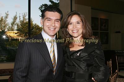 IMG_1309 Dr Rafael & Lori Cabrera