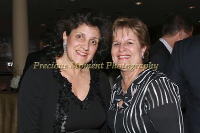 IMG_1365 Renee LeBonte & Mary Barnes