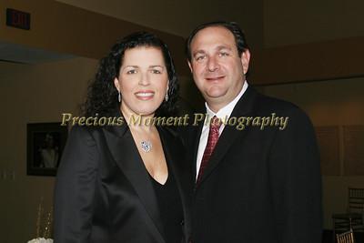 IMG_1304 Linda & Ralph Behmoiras