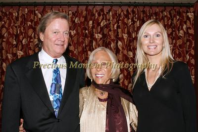 IMG_1392 Skip Sheffield,Madelyn Savarick & Maureen Kelly-Smith
