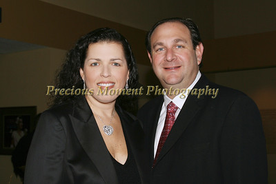 IMG_1302 Linda & Ralph Behmoiras