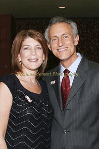 IMG_1314 Judy & Michael Damato