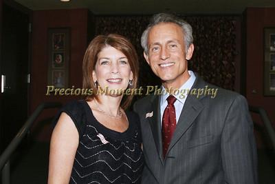 IMG_1315 Judy & Michael Damato
