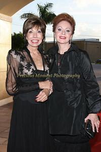 IMG_1280 Elaine Russell & Lynda Levitsky