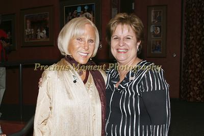 IMG_1335 Madelyn Savarick & Mary Barnes