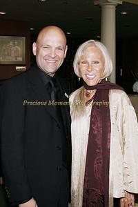 IMG_1256 Jim Longfield & Madelyn Saverick