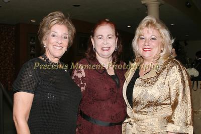 IMG_1371 Ila Ardleigh,Charlotte Robinson & Ferial Andre