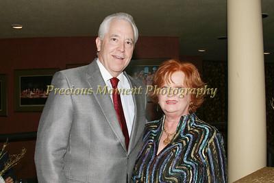 IMG_1312 Don & Susan Stewart