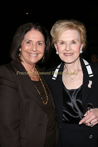 IMG_1376 Mimi Sadler & Carolyn Cohen