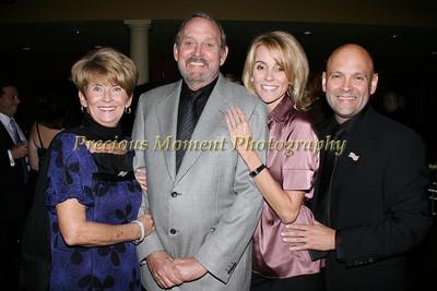 IMG_1382 Kitty & James Longfield,Jennifer D'Amico,Jim Longfield