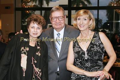 IMG_1357 Allyson Kleiman,Michael Hall & Patricia Burdett Patricia Burdett
