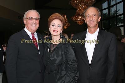 IMG_1340 Frank Morrow,Lynda Levitsky & Richard Vezina