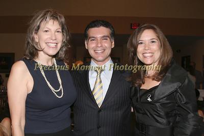 IMG_1360 Janie Lewis with Dr Rafael & Lori Cabrera