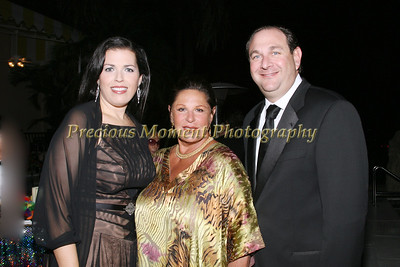 IMG_6382 Linda Behmoiras,Lainie Kazan & Ralph Behmoiras