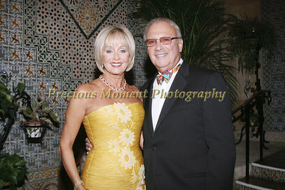 IMG_6338 Geri & Frank Morrow