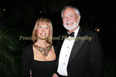 IMG_6349 Fran Ferrara & Larry Butcher