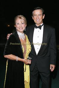 IMG_6355 Tina Derr & David Starr