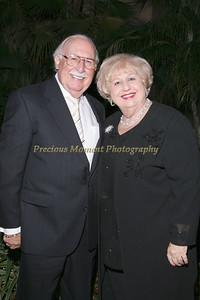 IMG_6356 Milton & Marion Meltzer
