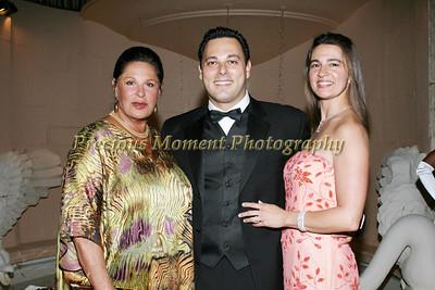IMG_6397 Lainie Kazan, David & Jamie Rosenberg