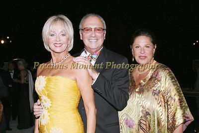 IMG_6390 Geri & Frank Morrow,Lainie Kazan