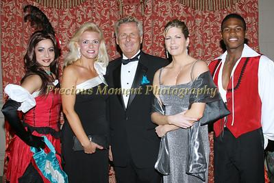 IMG_1025 Linda O'Connor, David Kamm,Mary Jo Dusel