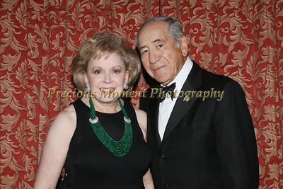 IMG_1053 Rhoda & David Chase