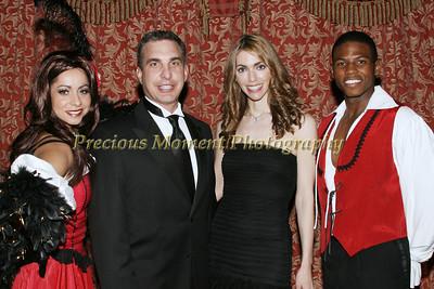 IMG_1087 Paul Frankfurth & Belinda Girmonde