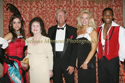IMG_1026 Estelle Folkert,Michael & Linda O'Connor