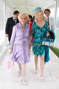 IMG_3091 Herme deWyman Miro & Lois Pope