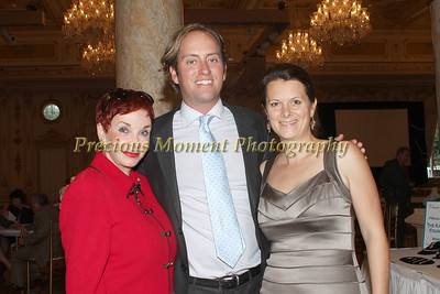 IMG_3105 Sally Kimball,Douglas Kazanjian & Isabel Kammerer