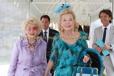 IMG_3088 Herme deWyman Miro & Lois Pope