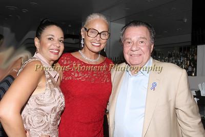 IMG_2754 Alexandra Pope, Mary Bryant & Fred McCarthy