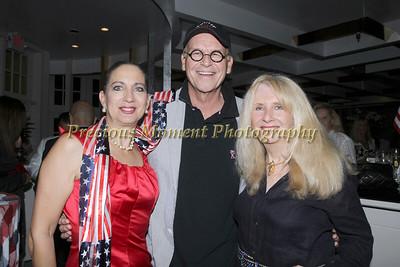 IMG_2574 Mary Rogan,Robert Kiger,Erin O'Brien