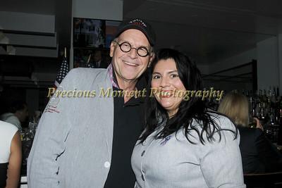 IMG_2581 Robert Kiger & Victoria Piroso