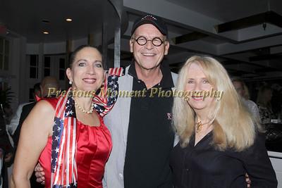 IMG_2576 Mary Rogan,Robert Kiger,Erin O'Brien
