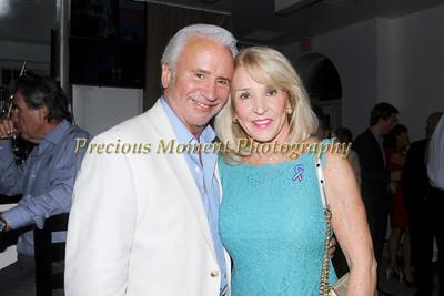 IMG_2714 Stan Margolis & Rhonda Hewitt