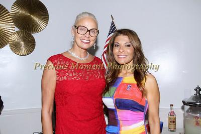 IMG_2606 Mary Bryant and Debbie Porreco