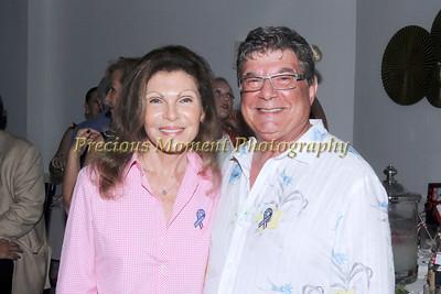 IMG_2678 Gail Worth and Arthur E  Benjamin