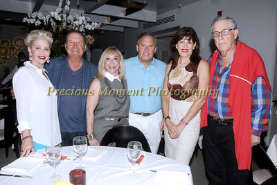 IMG_2694Debra & James Tomasello,Terri & Gary Schottenstein,Robin & Richard Bernstein
