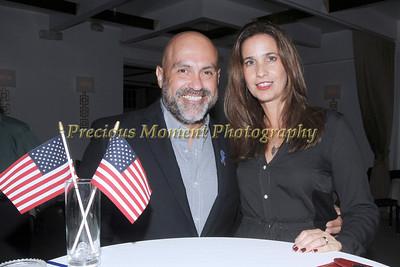 IMG_2631 Army Sgt retired Helman & Maria Roman