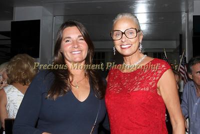 IMG_2711 Tanya Siskind and Mary Bryant