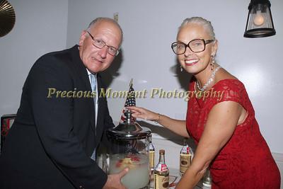 IMG_2663 Jeffrey Siskind and Mary Bryant