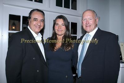 IMG_2569 Gerard Chachia, Tanya & Jeffrey Siskind