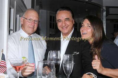 IMG_2722 Jeffrey Siskind, Gerard Chachia & Tanya Siskind