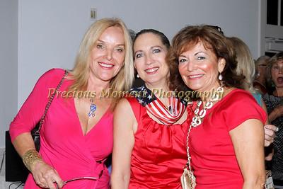 IMG_2634 Dr Dada Newton,Mary Rogan & Carol Brophy