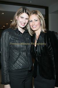 IMG_7368 Lauren Johnson & Dena Macritchie